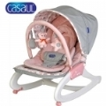 Casaul Activity Rocker Anakucağı Pembe