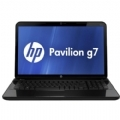 HP B3X68EA G7-2001ST Core i7-3612 2.10 Ghz 8 GB 750 GB 1 GB VGA 17.3