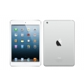 APPLE Ipad Mini MD528TU/A 16GB Wi-Fi (Siyah)