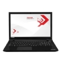 TOSHIBA L50-C-17G Satellite Core i7-5500U 2.40GHz 8GB 1TB 2GB 930M 15.6'' Win8.1