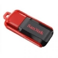 Sandisk Cruzer Switch USB Flash Bellek