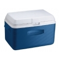 Rubbermaid Buzluk 32 Litre