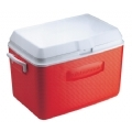 Rubbermaid Buzluk 45 Litre