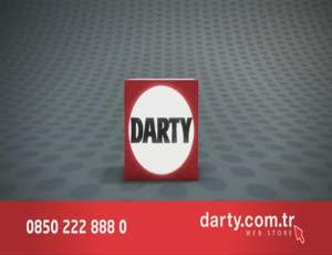 darty samsung alternative names for f with darty samsung. Black Bedroom Furniture Sets. Home Design Ideas
